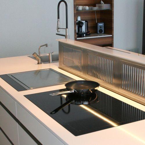 home f ssler ag schreinerei innenausbau brunnen. Black Bedroom Furniture Sets. Home Design Ideas