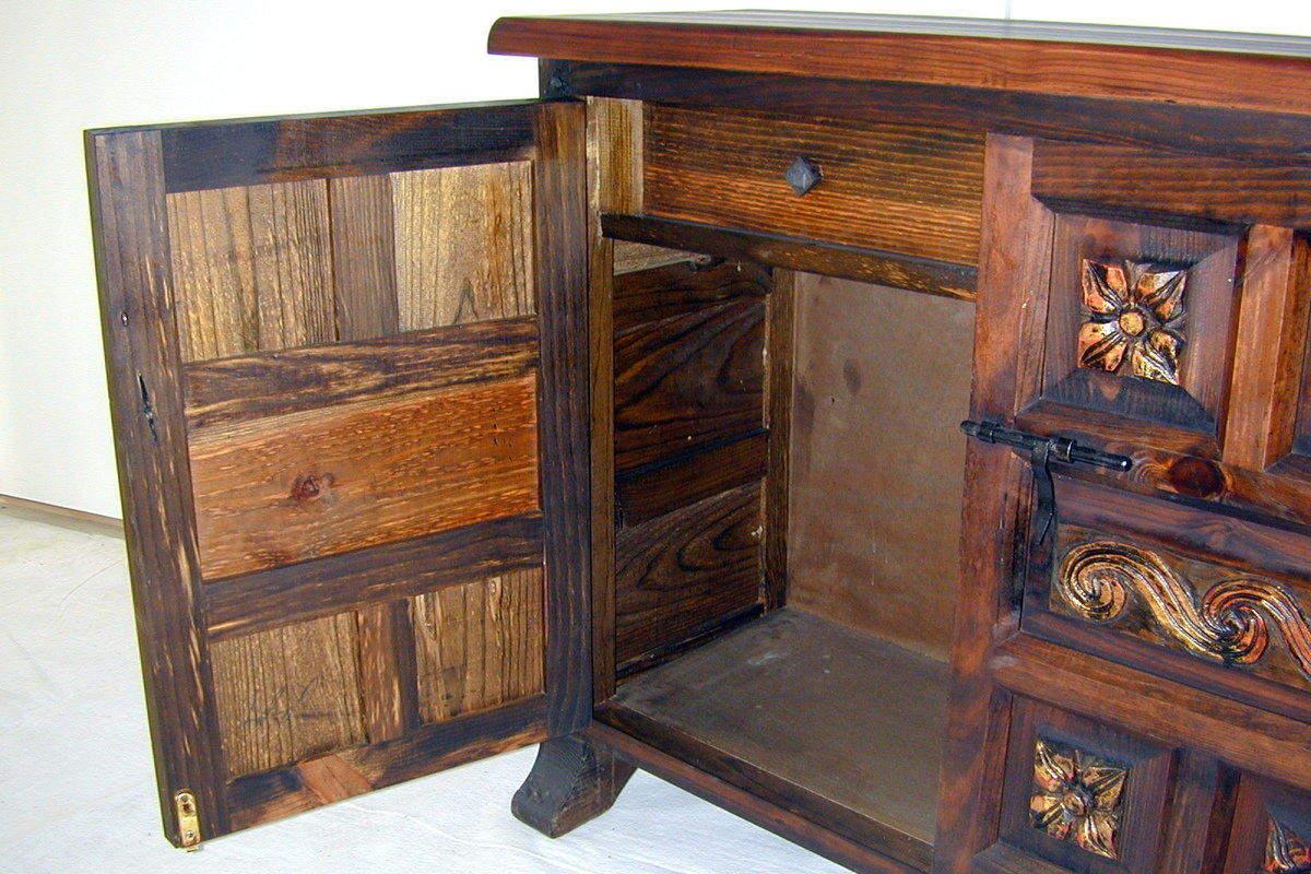 bestehendes f ssler ag schreinerei innenausbau brunnen. Black Bedroom Furniture Sets. Home Design Ideas